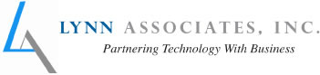 Lynn Associates, Inc. - Partnering Technology with Business